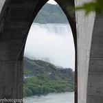 jaysonwagnerPhotography's photo